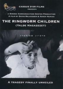 The Ringworm Children