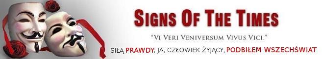 signs-box-logo_pracownia