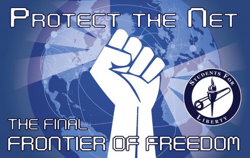internet-freedom