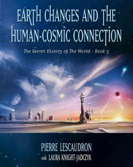 ECHCC_Cover